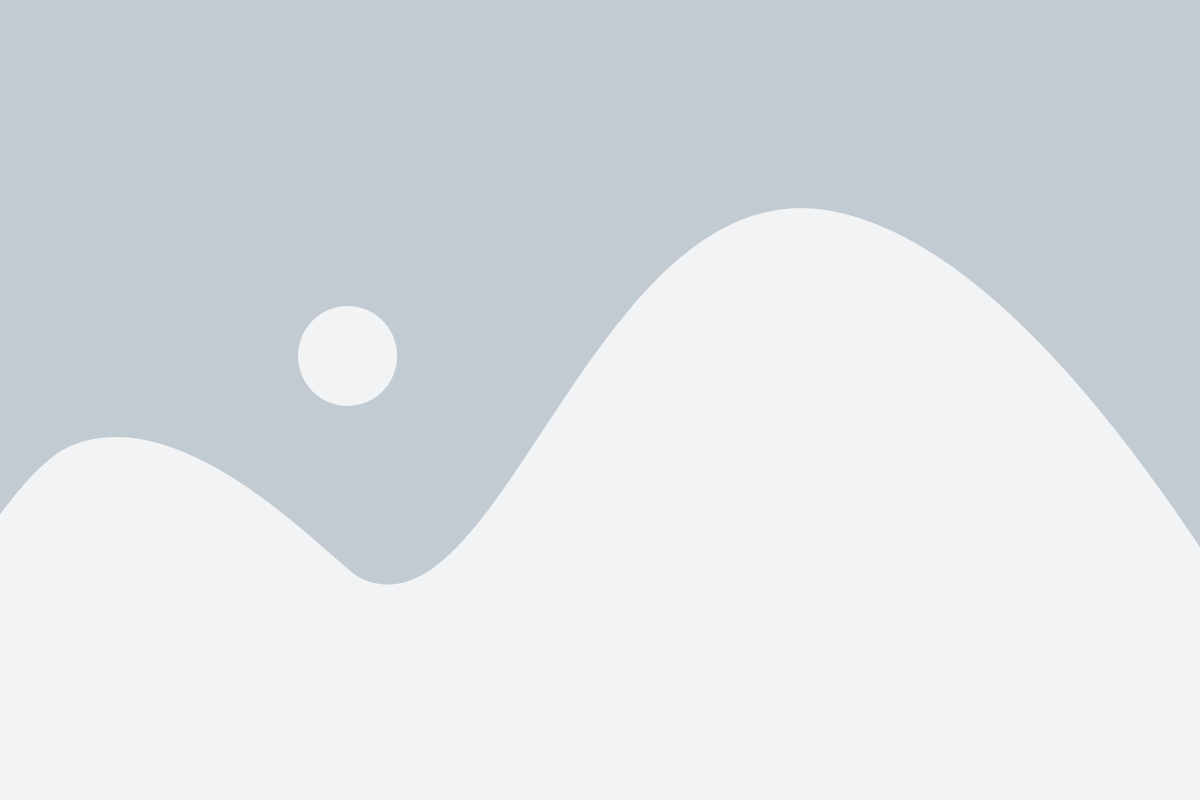Master Logo Light